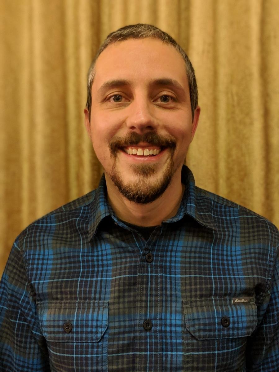 Dr. Jonathan Cale